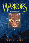 Warriorsmidnight