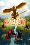 Swordbird_hc_c