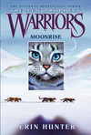 Warriorsmoonrise